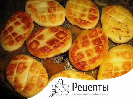 1414853977_13-recept-kotlet-iz-indeyki-1