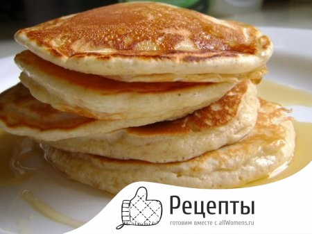 1416929076_amerikanskie-blinchiki-pancakes