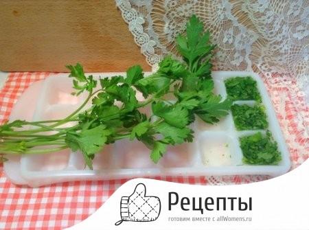 1466583075_petrushka-na-zimu-1