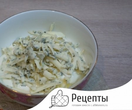 1501665537_sous-blue-cheese-3
