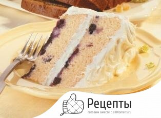 1269951447_blueberry-layer-cake-with-lemon-frosting_large