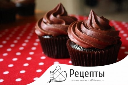 1381145451_chocolate-malt-cupcakes-3