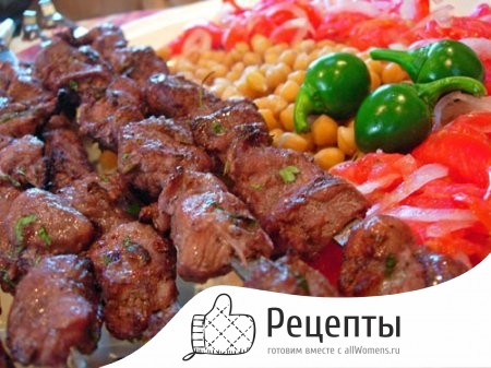 1385733666_shashlik-arm-1