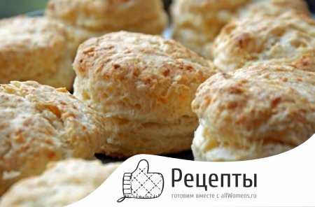 1393424865_cheese-biscuits1