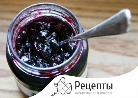 1495774058_varene-iz-chernoy-smorodiny-na-zimu-2