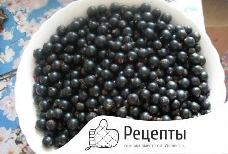 1495774074_varene-iz-chernoy-smorodiny-na-zimu-41