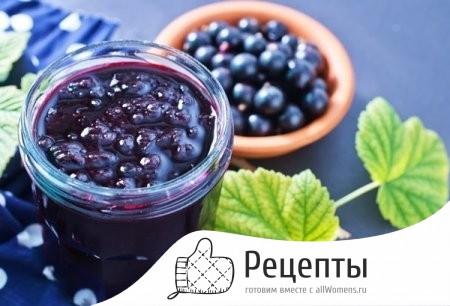 1495774098_varene-iz-chernoy-smorodiny-na-zimu-58