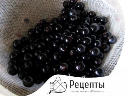 1495774108_varene-iz-chernoy-smorodiny-na-zimu-24