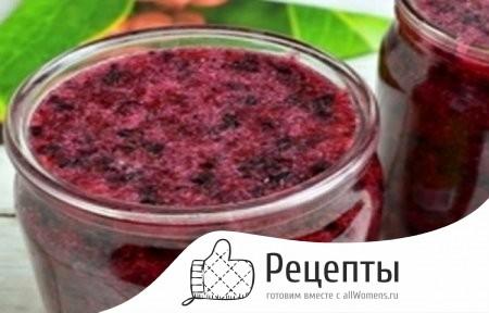 1495774116_varene-iz-chernoy-smorodiny-na-zimu-23