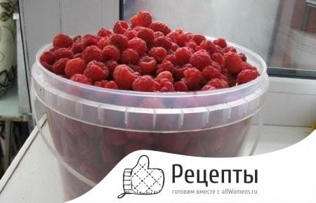 1495774122_varene-iz-chernoy-smorodiny-na-zimu-40