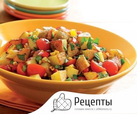 1410712622_chto-mozhno-prigotovit-iz-svezhih-pomidorov-i-kartoshki000