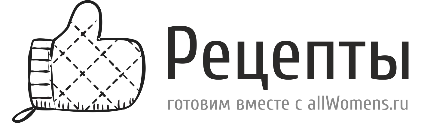 recipe-logo-1.png